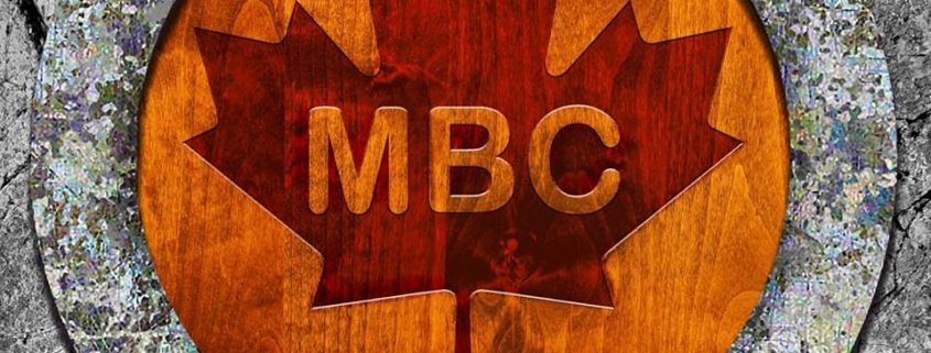 MBC Chamonix
