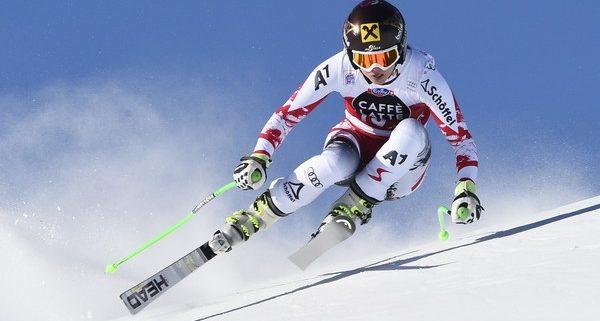 Kết quả hình ảnh cho skiing race