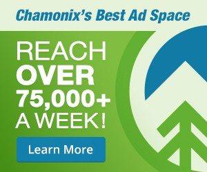 300 X 250 Planet Chamonix