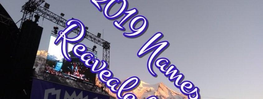 Musilac 2019
