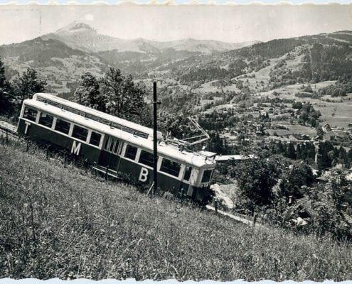 tramway-mont-blanc