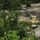 Courmayeur landslide