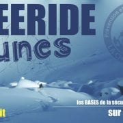 Freeride Day For Youngsters