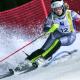 FIS Skiing In Chamonix