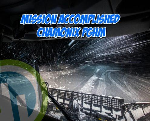 PGHM Chamonix Planet Chamonix Chamonix Mont Blanc News Events Weather