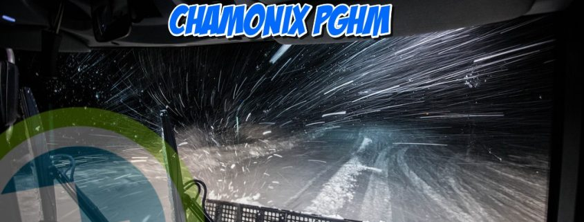 PGHM Chamonix Planet Chamonix Chamonix Mont Blanc News Events Weather