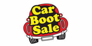 Car Boot Sale Le Robinson Chamonix Planet Chamonix Events