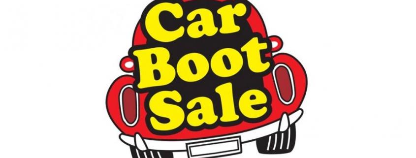 Car Boot Sale Le Robinson Chamonix Planet Chamonix Events