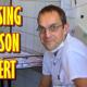 Missing person, Planet Chamonix